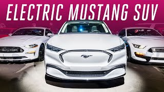 ford-is-chasing-tesla-with-an-electric-mustang-suv