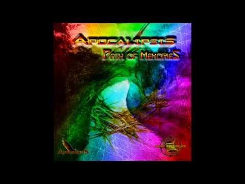 Apocalipsis - Paranoia (CD 2)