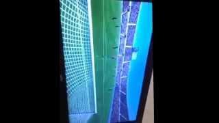Amazing goal lmao WTf- FIFA 14 UT Gameplay. Thumbnail