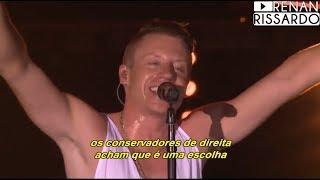 Macklemore Ryan Lewis Same Love Tradu o.mp3