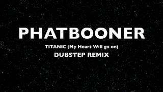 Nova - Titanic Dubstep Remix