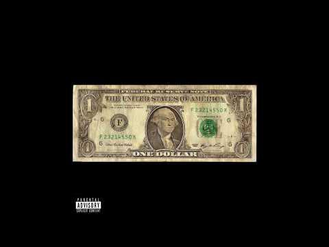 RaRa Feat. T.I. - For The Money