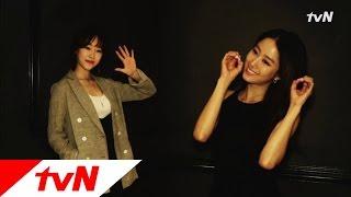 배우로 변신한, 서현진&전혜빈! 우리 친해영..★ 명단공개 162화