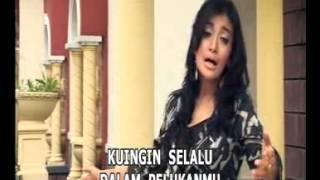 Gambar cover YANG TERBAIK UNTUKMU nana mardiana @ lagu dangdut