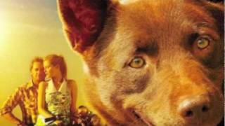 Red Dog - Soundtrack: Bellissimo (by Cezary Skubiszewski & Jimmy Christo)