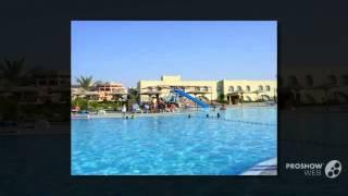 фото со спутника отели хургады(БРОНИРОВАНИЕ ОТЕЛЕЙ ОНЛАЙН - http://goo.gl/Qq46e3 Отели Египта / Хургада (Hurghada), цены, описания, отзывы.Туристический..., 2014-11-09T07:28:12.000Z)