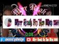 R Club Thai Mrr Reak On The Mix & DJ Sea Remix