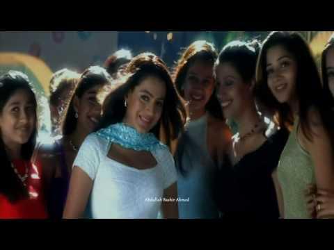 Chaand Sitare Phool Aur Khushboo { Kaho Na Pyar Hai 1999 ) BollyWood Song | Kumar Sanu|