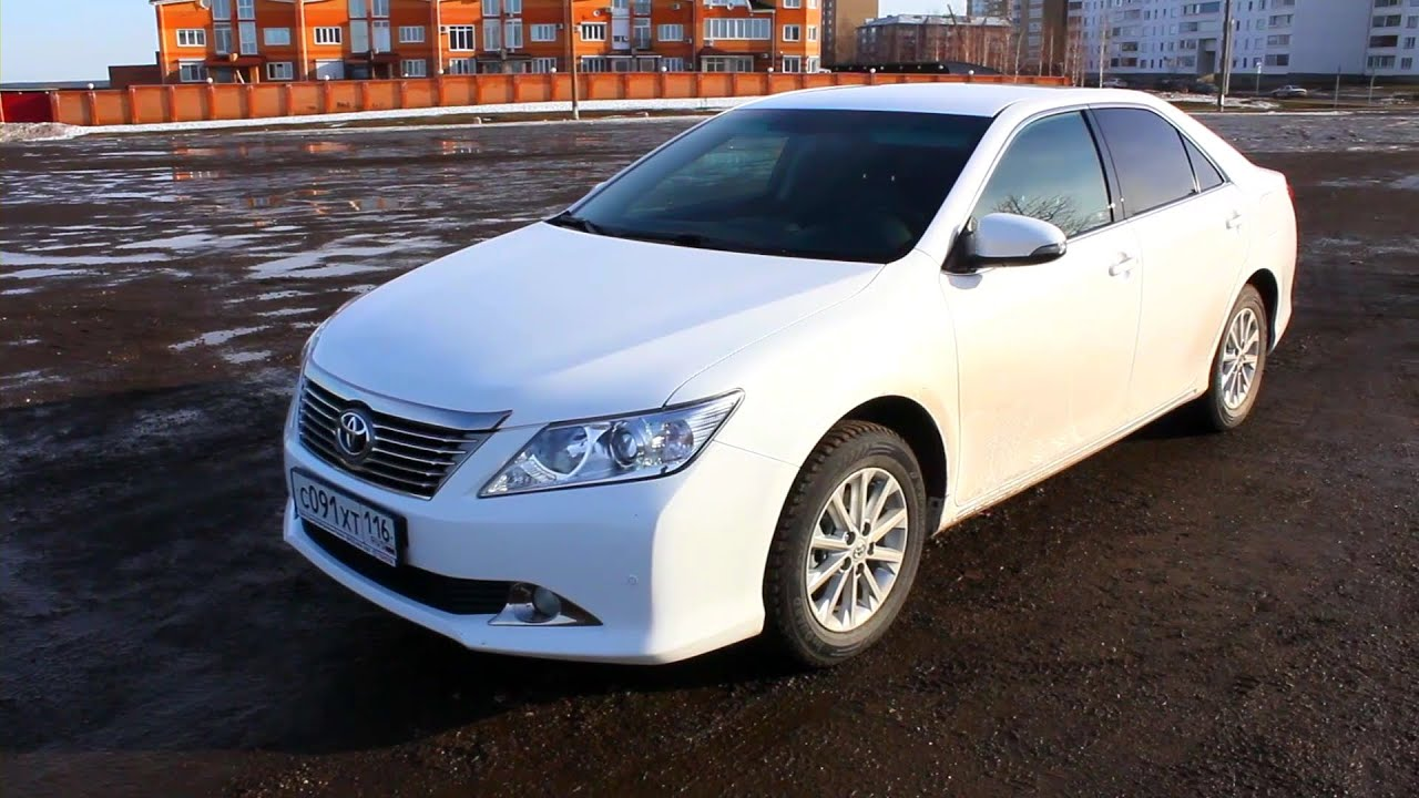 toyota camry not starting 2014 toyota camry xle start up walkaround and full vehicle tour. Black Bedroom Furniture Sets. Home Design Ideas