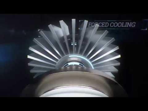 Tech 3D promo