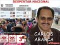 Carlos Abarca Photo 8