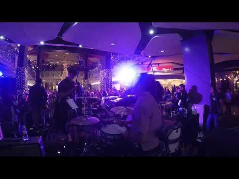 Yovie & Nuno - Tanpa Cinta (Drum Cam)