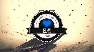 Colton Dixon - Echo (Neon Feather Remix)[PREMIERE]