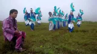 Lagu Daerah Buton Zulkifli Incafu