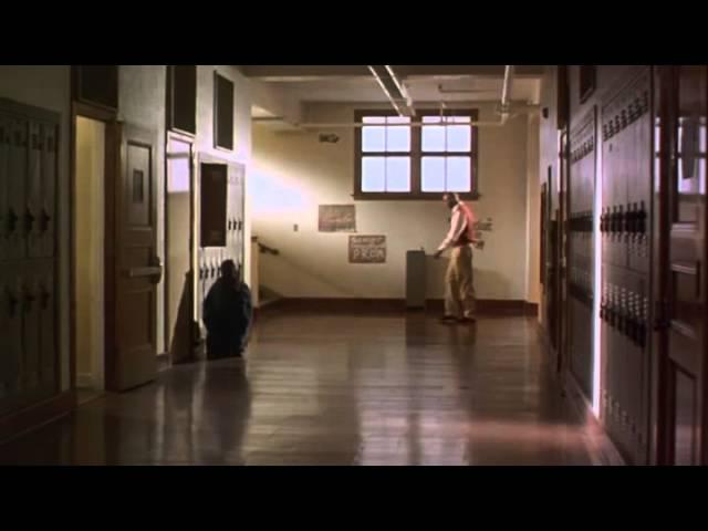 187 Trailer 1997