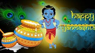 Happy holi whatsapp status 2020|holi wishes|holi status 2020|Radha krishna holi status 2020