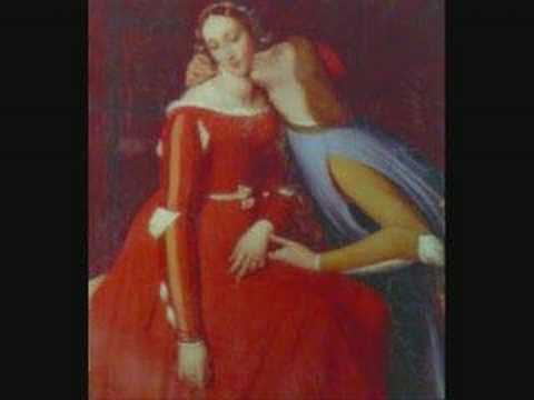 La confession - Lhasa de Sela