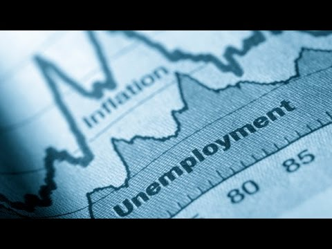Unemployment Rate Hides the Historically Low Employment Rate