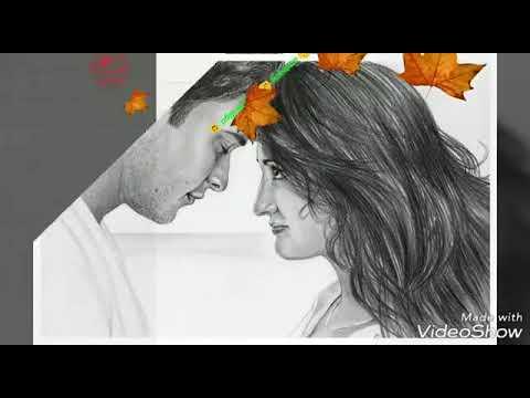 Kabhi Aayine Me Likha Tujhe ( Hate Story 2)