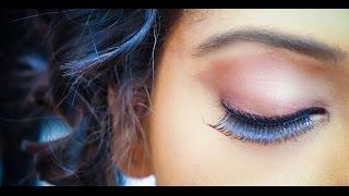 Geethu + Asok - Wedding Video Highlights ~ by Confetti