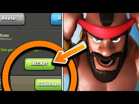 Clash of Clans Update Latest Sneak Peek + AQ Walk TH9 Mass Hog Strategy