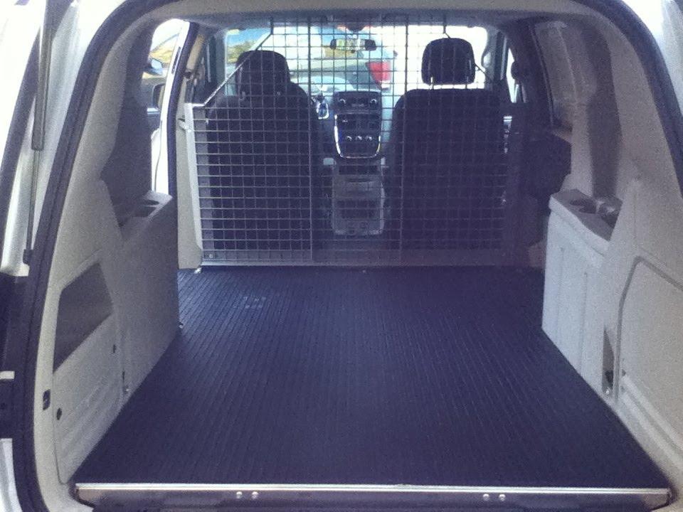 Cargo Van For Sale >> Craig Dennis' Exclusive 2014 Ram CV Commercial Cargo Work Van Deal On Sale Near Pittsburgh - YouTube