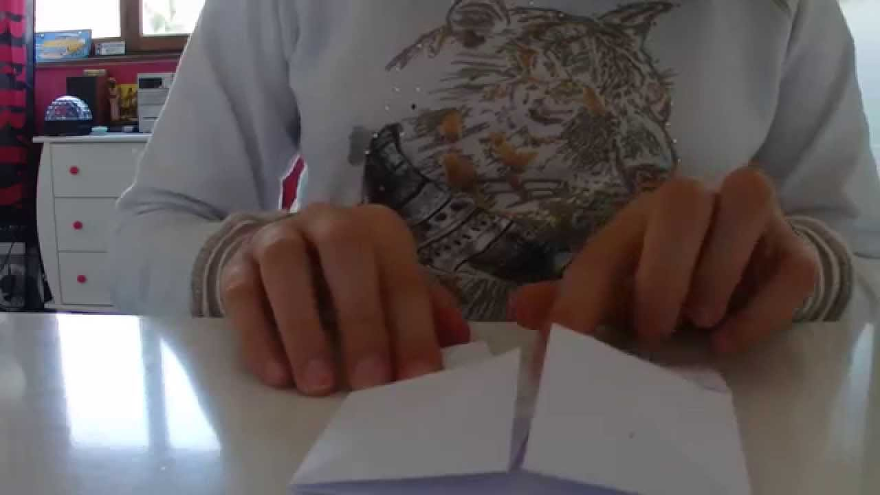 Comment Faire Des Boules En Papier comment faire une boule de noël en papier ?
