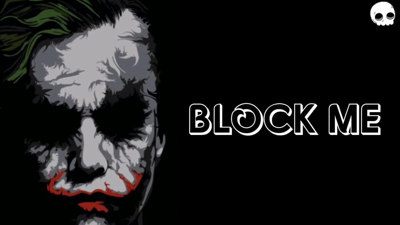 Best Joker Whatsapp Status Joker Bgm Status Joker