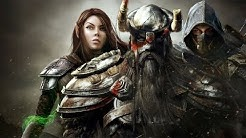 The Elder Scrolls Online - Test / Review (Gameplay) zum Online-Rollenspiel