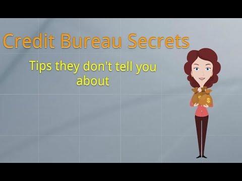 FICO secrets that rise your credit score fast
