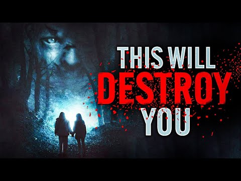 This Is A Biblical *WARNING* We Need to Stop Ignoring | The Sin That Will Cost You Everything IIII