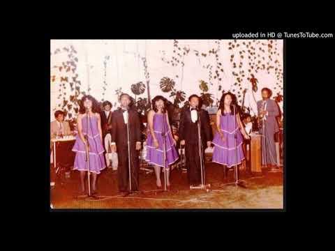 TSY AMPY TAONA ---MR RAZAFY--1986.