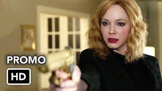 "Good Girls Season 2 ""Bang"" Promo (HD)"