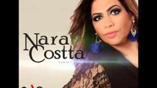 CD NARA COSTA - COMPLETO 2015