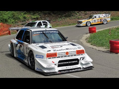 Best Of HillClimb Monsters Lucine HillClimb 2017