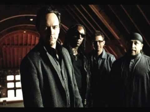 Dave Matthews Band Away from the World Album Leak Download OFFICIAL