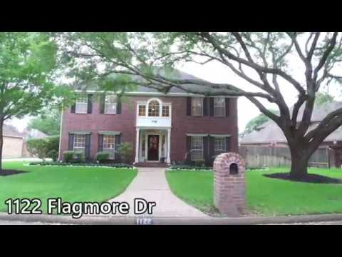 ruth/chris-real-estate-team-:-1122-flagmore-dr-katy-tx-77450