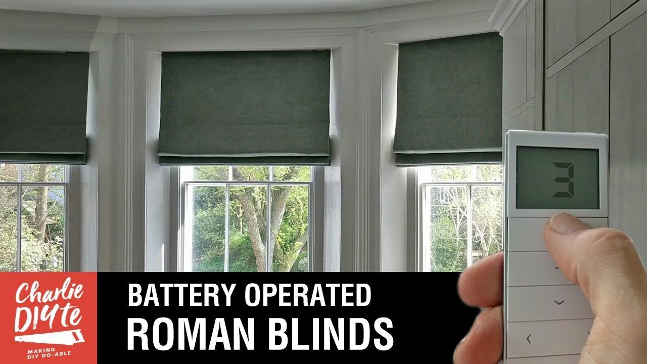 basics blog three motorized powered operated window motorize smart to blindsgalore your blinds ways index homes w treatments battery