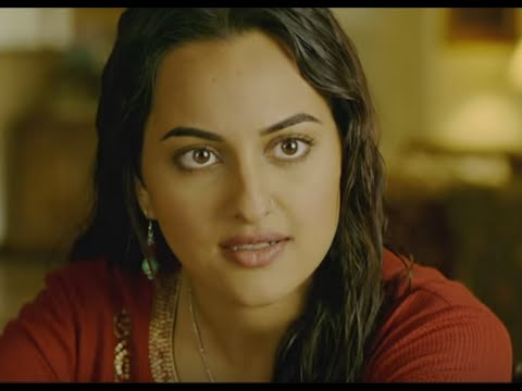 Sonakshi Sinha's passes comments on Manoj Bajpayee