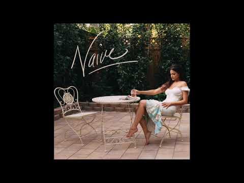 Adriana - Naive (Audio) mp3
