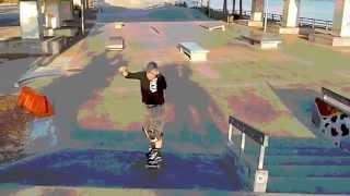 riverwalk skatepark edit 1