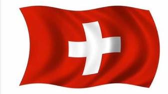 """Schweizer Militärmarsch """"Vivat Lucerna"""""""