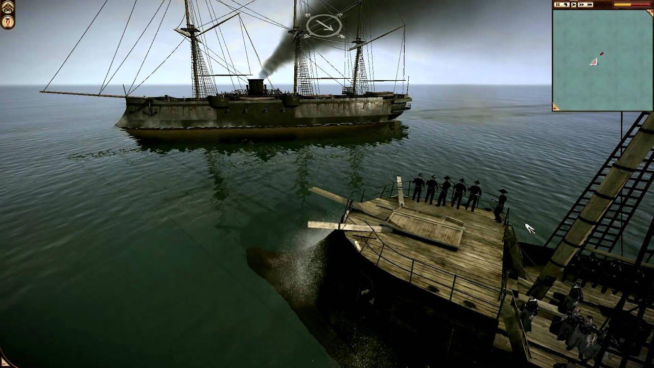 Battaglia navale online 2 giocatori