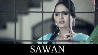 Surjit Bhullar Latest Song Sawan | Aashiq Faujaan: New Punjabi Video