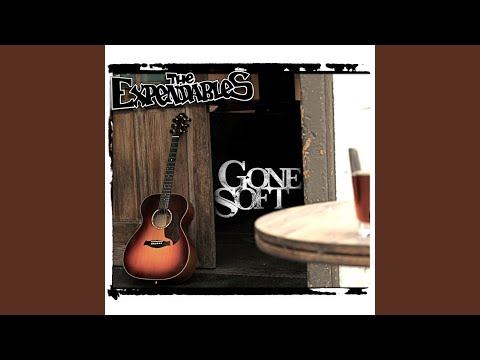 Bowl for Two (Acoustic)