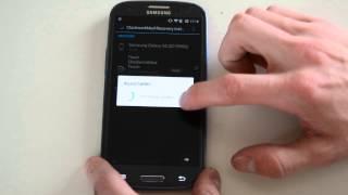 [Tutorial] Custom Recovery installieren für Galaxy S3 & viele andere Geräte (für Anfänger)