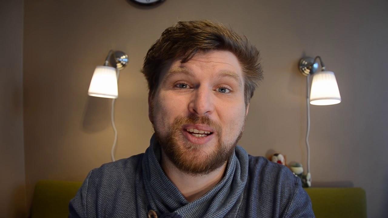 Deutschland Betet Gemeinsam Youtube