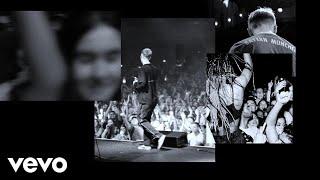 Смотреть клип Mura Masa - Mm_Ep5_Usa_Tour
