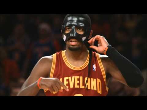 NBA Highlight Mix 2012/13 (Jay-Z Public Service Announcenement)