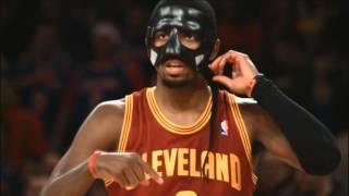 NBA Highlight Mix 2012/13 (Jay-Z Public Service Announcenement)
